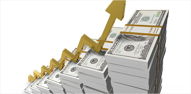 Clictune-–-Gagner-de-l'argent-avec-vos-liens