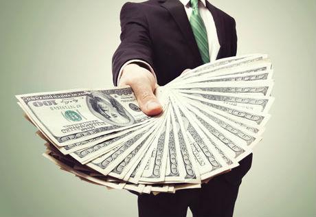 Maintenir votre motivation est réellement fondamental si vous cherchez un moyen pour devenir riche.