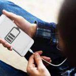 8 conseils pour économiser la batterie de votre Android